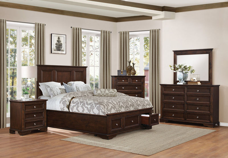 dallas designer furniture bedroom sets page 5