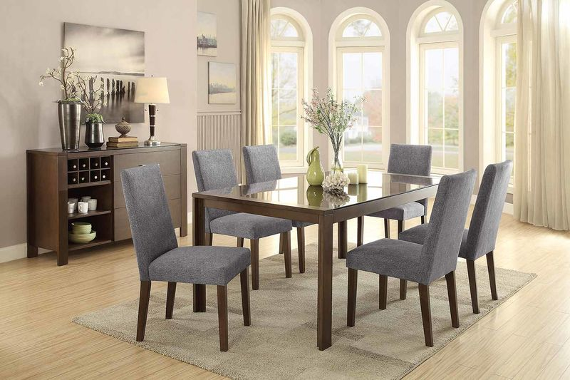 Fielding Dining Room Set