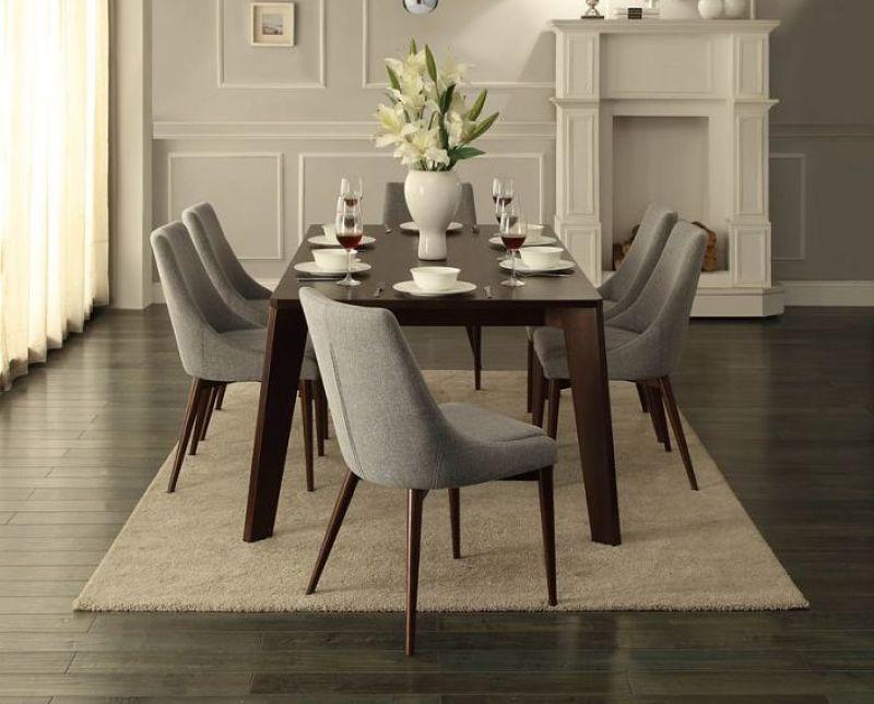 Fillmore Dining Room Set