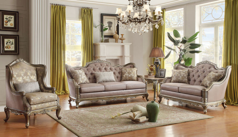dallas designer furniture living room sofa sets page 13
