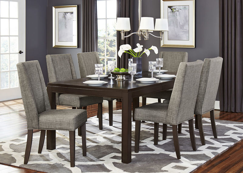 Kavanaugh Formal Dining Room Set