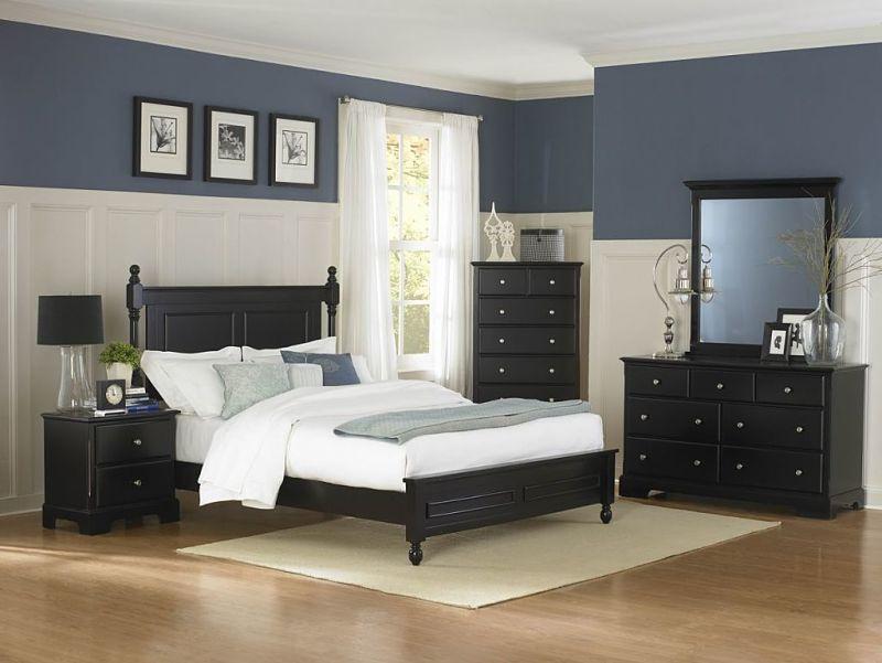 dallas designer furniture enrico iv bedroom set