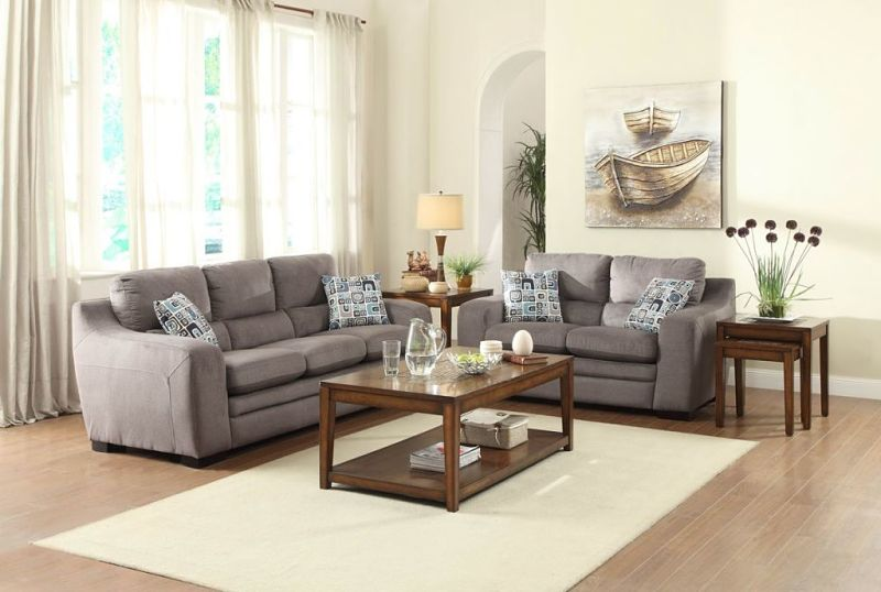 Neve Living Room Set
