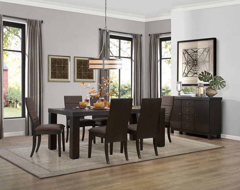 Pinole Dining Room Set