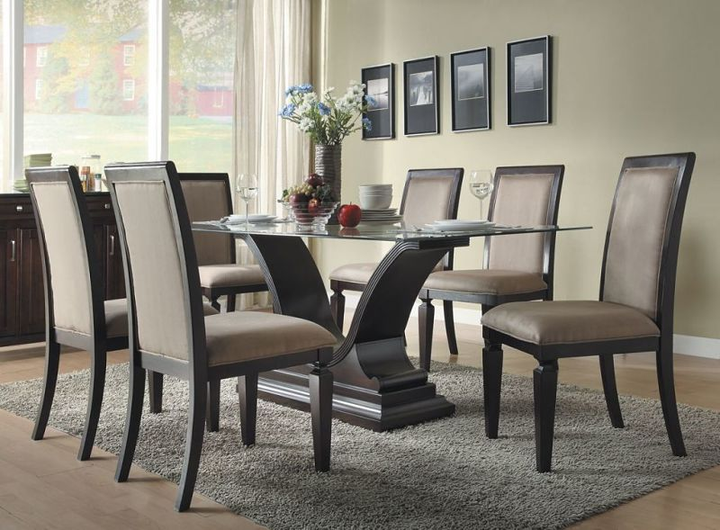 28 dining room furniture dallas dallas designer furniture dresden formal dining room set Dining room furniture dallas
