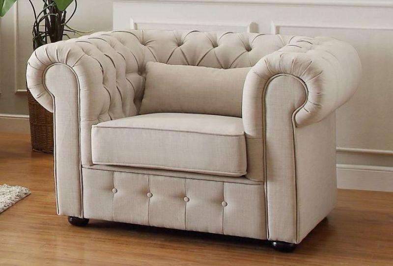 Dallas Designer Furniture Savonburg Living Room Set