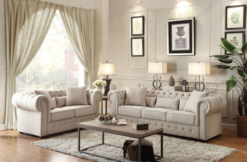 Savonburg Living Room Set