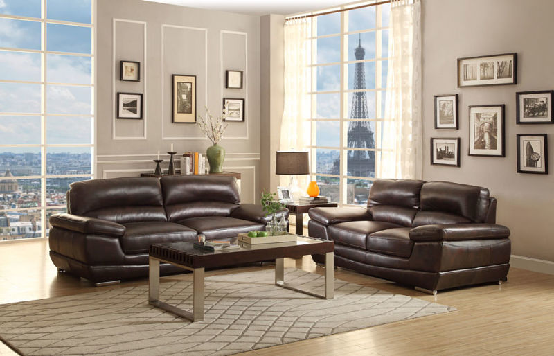 Triplett Living Room Set
