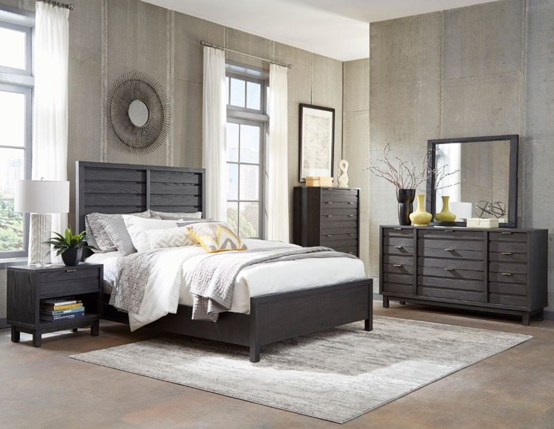 Robindell Bedroom Set