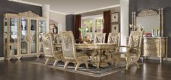 Burchbury Formal Dining Room Set