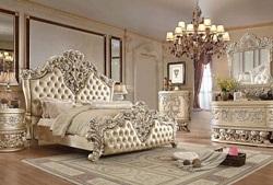Adaline Bedroom Set