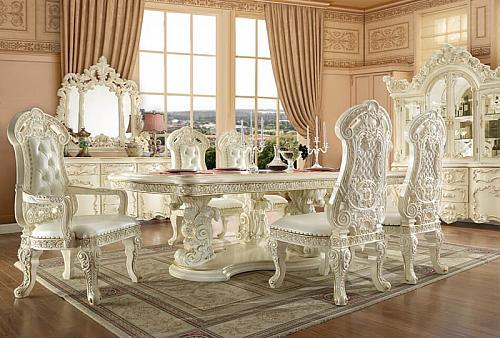 Belda Formal Dining Room Set
