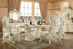 Belda Formal Dining Room Set