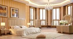 Hettie Bedroom Set