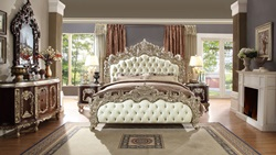 Devonshire Bedroom Set