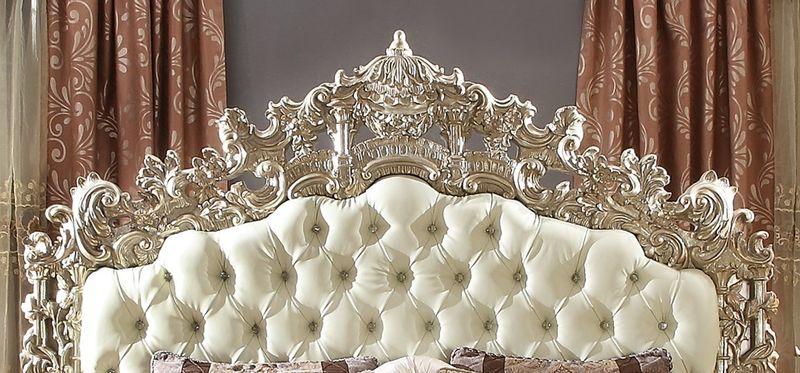 Devonshire Bedroom Set
