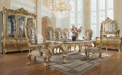 Xena Formal Dining Room Set