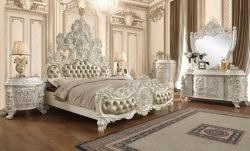 Princessa Bedroom Set