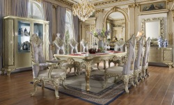 Atlantis Formal Dining Room Set