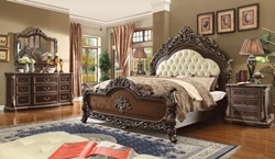Holloway Bedroom Set