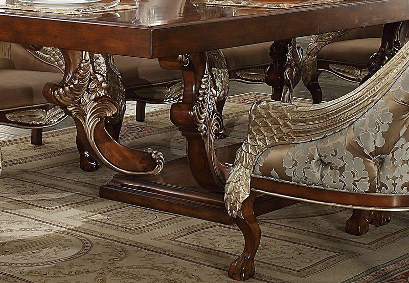 Maywood Formal Dining Room Set