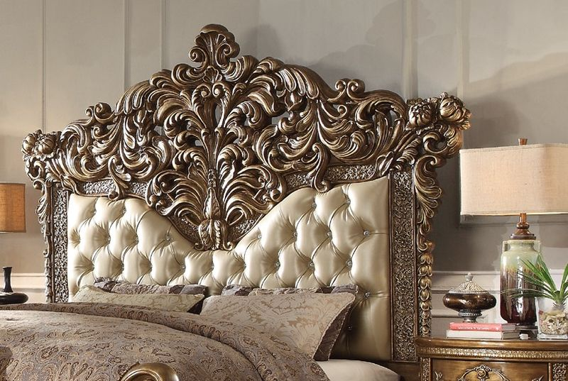 Vickery Bedroom Set
