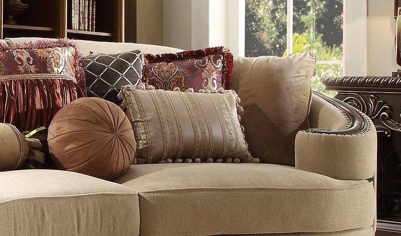 Whitmore Formal Living Room Set Whitmore Formal Living Room Set ...