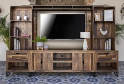 Maya Entertainment Center