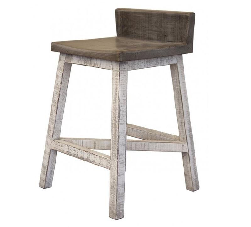 Dfw Direct Furniture: 469 Stone Rustic Kitchen Island