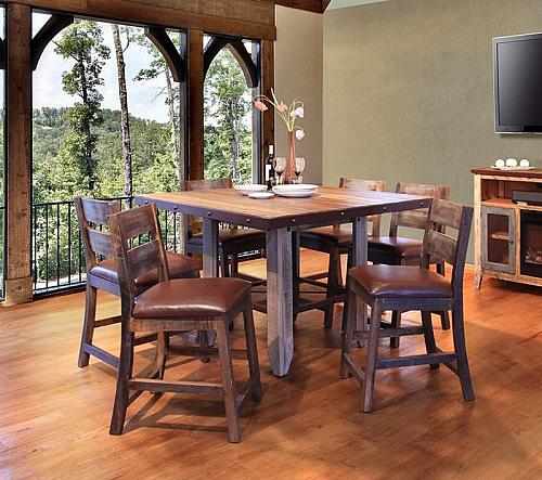 Dining Room Sets Dallas Tx: Dallas Designer Furniture