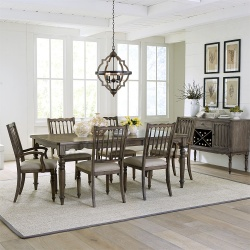 Brandywine Dining Room Set