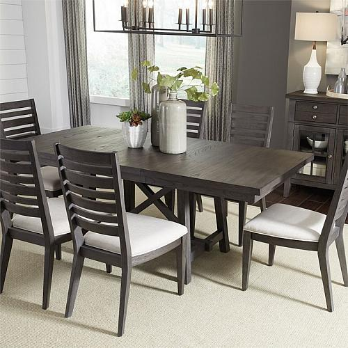 Atwood Creek Dining Room Set