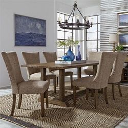 Havenbrook Dining Room Set