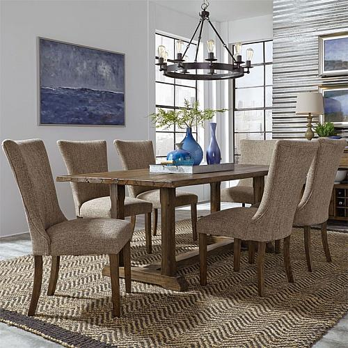 Havenbrook Dining Room Set