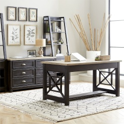 Heatherbrook Writing Desk Set