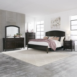 Essex Bedroom Set