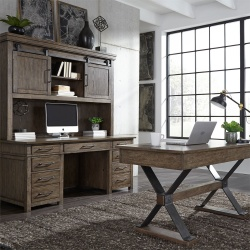 Sonoma Road Home Office Set