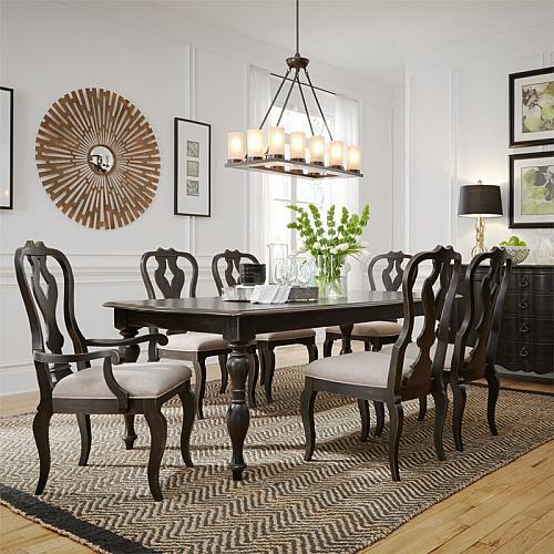 Chesapeake Dining Room Set