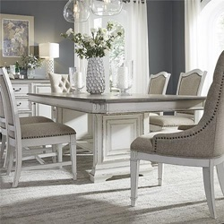 Abbey Park Dining Room Set