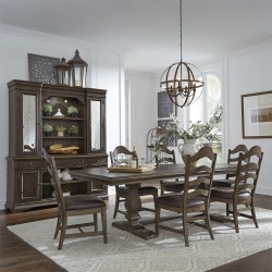 Homestead Dining Room Set