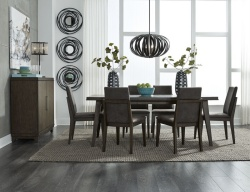 Ventura Blvd Dining Room Set