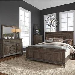 Artisan Prairie Bedroom Set