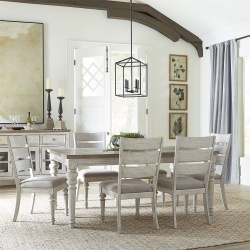 Heartland Dining Room Set