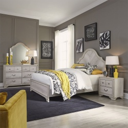 Amelia Court Bedroom Set