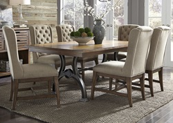 Arlington House Formal Dining Room Set