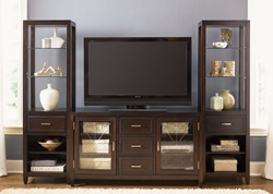 Caroline Entertainment Center