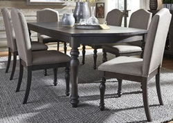 Catawba Hills Formal Dining Room Set