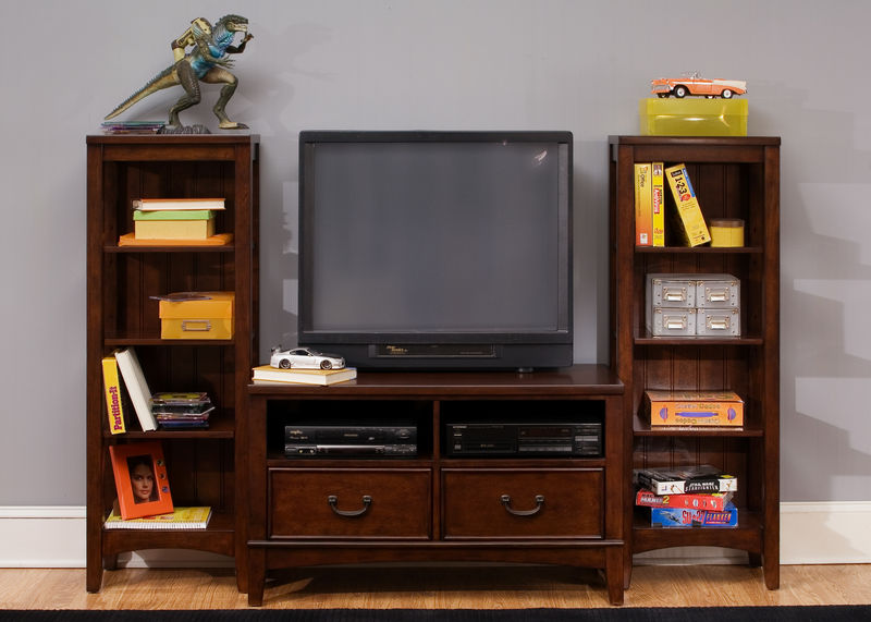 Chelsea Square Youth Bedroom Set