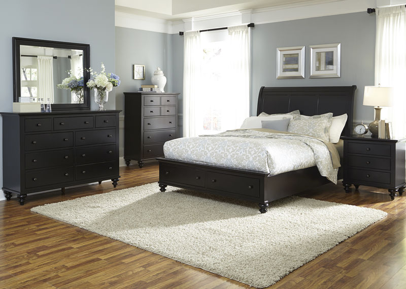 dallas designer furniture hamilton iii bedroom set with present daze furniture amp gifts