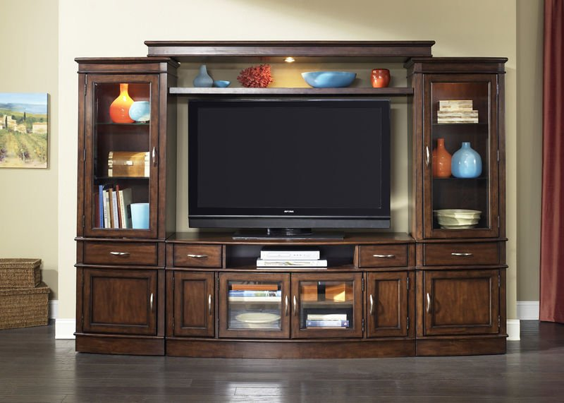 Hanover Entertainment Center